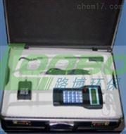 手持式智能粉尘检测仪