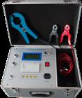 高灵敏全自动电容电感测试仪承修