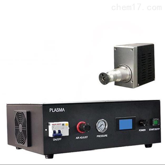 超低温大气等离子清洗机SPA-2200
