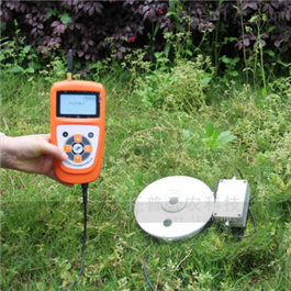 TPJ-24-G太阳总辐射记录仪