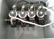 QJDL-4AC电磁阀
