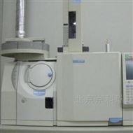 岛津 QP2010 气质联用仪维修租赁
