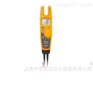 美國福祿克FLUKE非接觸電壓鉗表現貨銷售