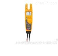 T6-1000美国福禄克FLUKE非接触电压钳表现货销售