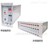 VM-9301 系列官网IMV大奖监控装置伊里德代理