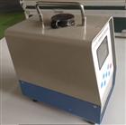 LB-120F(W)便捷式小机型粉尘采样器(24V 直流电)