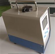 便捷式小机型粉尘采样器(24V 直流电)