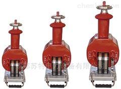 GTB干式高压试验变压器