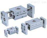 CQSB16-20DM滑動導軌圓柱體SMC3爪式氣爪現實應用