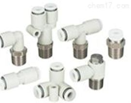 CDQ2A50-20DMZ日本SMC不锈钢浮动接头性价高