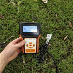 HTJ-WSL溫濕度記錄儀