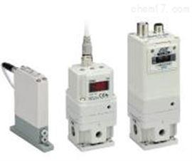 VQC1101N-51日本SMC5通电气比例阀标准规格