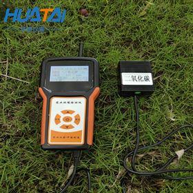 HTJ-CO2二氧化碳記錄儀