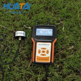 HTJ-GZJ光照度記錄儀