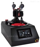 MultiPrep™Allied精密研磨抛光机 MultiPrep™