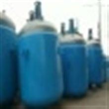 出售二手100L磁力攪拌聚合釜價值解析