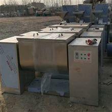 出售二手CH-100制药厂槽形混合机梁山