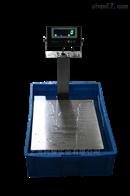 TCS-300防水不锈钢计重300kg食品防水可定制电子秤