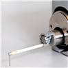 三丰轮廓测量仪测针型号
