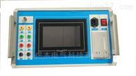 GY3011上海智能型变压器有载开关测试仪价位