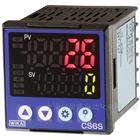 WIKA威卡PID温度控制器原装正品