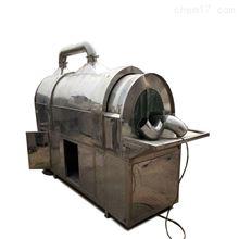 武汉出售二手马铃薯炒药机8成新