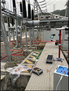 广州申报电力承试三级资质设备清单选型指南
