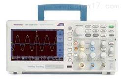 TDS2000C老永利代理泰克Tektronix数字存储示波器