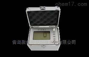 JCL-1000电子孔口流量校准器(环保监测/科研院所)