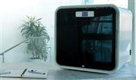 桌面3d打印机:CubePro