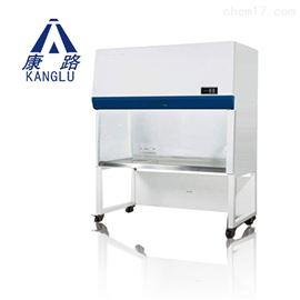 SJ-PYG1200配药柜