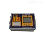 GRSPT829B變壓器有載開關測試裝置