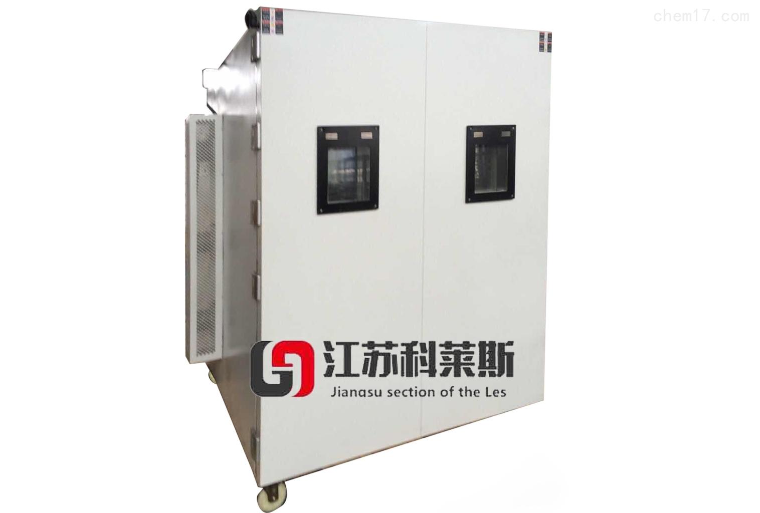 柜式壓縮機速凍機品牌