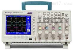 TDS2000C 系列老永利代理泰克Tektronix数字存储示波器