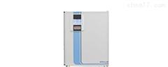 细胞培养箱311 CO2二氧化碳细胞培养箱311 Thermo