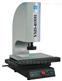 万濠全自动二次元影像仪VMS-4030H苏州总代
