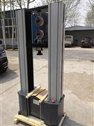 厂家陶瓷砖抗折性能试验机配置标准