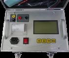 承裝電流互感器二次回路負載測試儀量大優惠