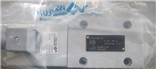WANDFLUH电磁阀AS22101A-R230具有性价比