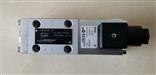 瑞士万福乐WANDFLUH电磁阀原厂特价型号
