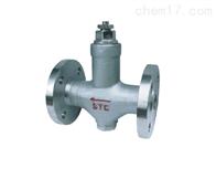 CS14H液體膨脹式蒸汽疏水閥