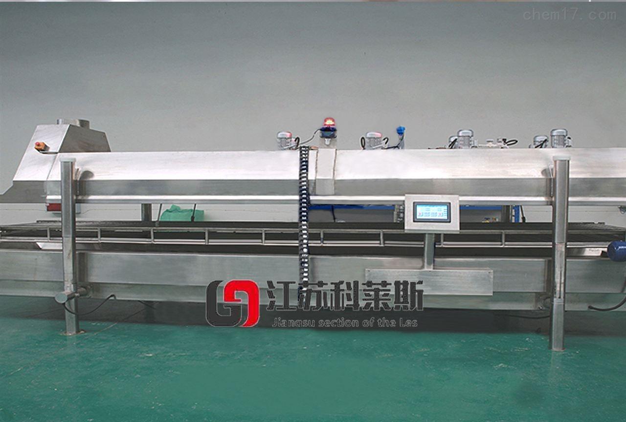 隧道式速凍機廠家出售