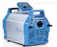 ME 16C NT VARIO普兰德化学隔膜泵 你了解吗