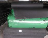 天津市橡塑保溫材料廠家