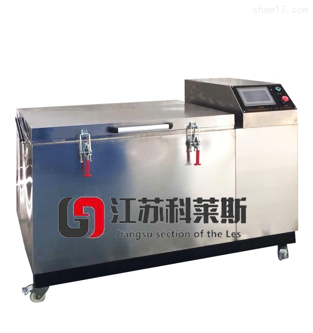 江蘇壓縮機速凍設備出售