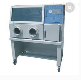 低温厌氧培养箱