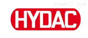 HYDAC贺德克检测仪测量分析