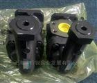 供应KF25RF2/158-D15大量现货KRACHT齿轮泵