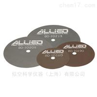 Allied切割锯片Allied砂轮切割锯片