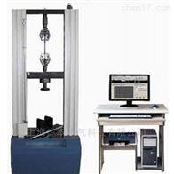 GY1102安全工器具力学性能拉力测试机